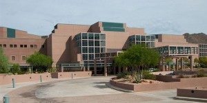 Mayo Clinic Scottsdale, AZ